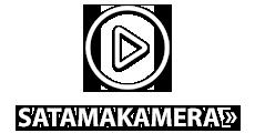 Satamakamera